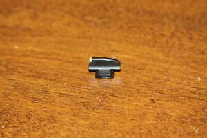 Details about Marbles #37M Front Sight Rifle Gladstone Mich Vintage  Excellent Condition 37 M