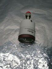 Mks 626a12tee Baratron Pressure Transducer 13332 Kpa 401454