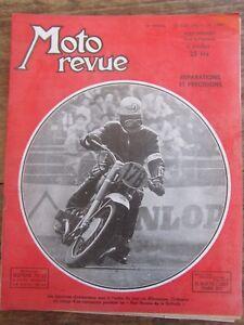 ALT REVISION MOTORRAD REVISION NR 1038 JUNI 1951 REPARATUREN DETAILS