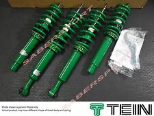 TEIN Street Advance 16 Way Adjustable Coilover for 90-97 Accord 4 Cyl / 96-00 CL