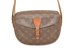Louis-Vuitton-Monogram-Jeune-Fille-MM-Shoulder-Bag-M51225-YF00954
