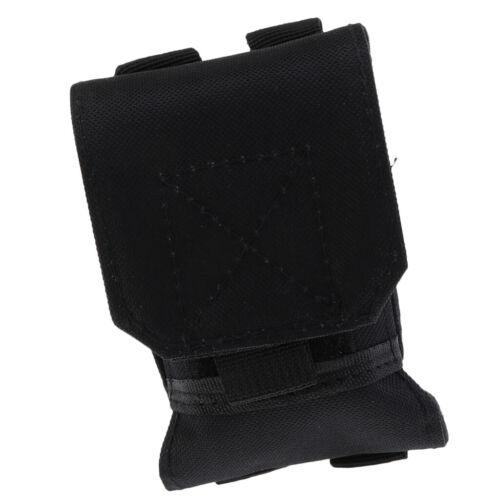 Hüfttasche Handytasche Bauchtasche Gürteltasche für Smartphones bis 6,3