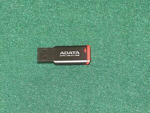 bootable usb flash drive windows vista