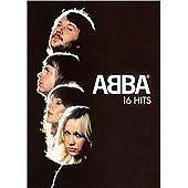 ABBA-16-Hits-DVD-2006