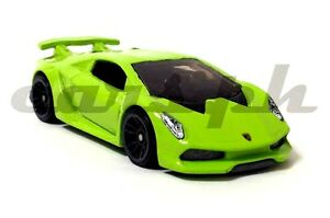 Hot-Wheels-Lamborghini-Sesto-Elemento-Loose