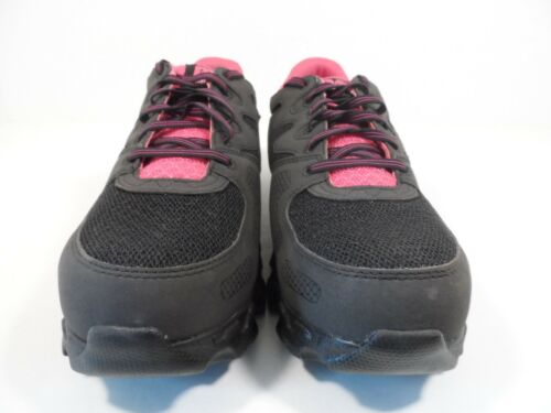 X Alloy toe Eh Nere W Pro Industrial Powertrain Timberland Donna rosa Scarpe OBUxwgqw7