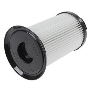 Electrolux Zanussi Hepa Amp Exhaust Filter Zan1800 1820 1825