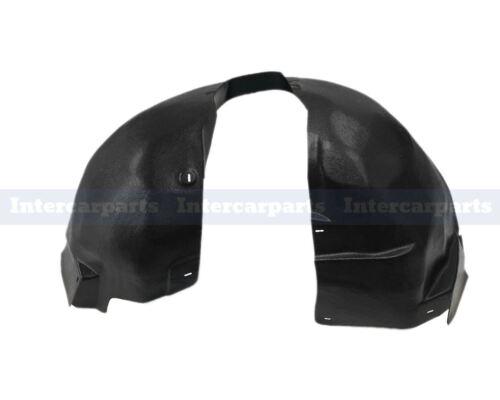 Vauxhall Astra J GTC 11-15 Left Passenger Side Inner Wheel Arch Cover Liner