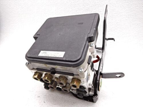 OEM Ford Windstar Anti-lock Brake Pump w//Module F68Z-2C219-BC