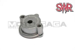 SWR Racing Hi-flow Engine Oil Pump Yamaha YZF R15////WR125//WR15//R125//MT15