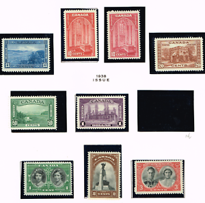 CANADA-241-245-VF-MLH-BY6-5