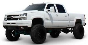 WANTED: Duramax
