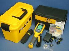 Fluke Ti110 Handy Thermography