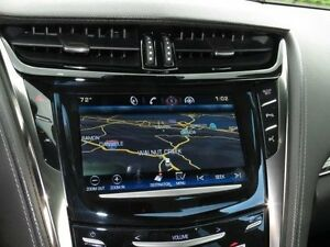 Details about 2016-2018 FACTORY OEM CADILLAC® CUE® IO6 2 5 HMI GPS  NAVIGATION RADIO UPGRADE!