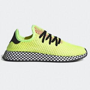 adidas scarpe gialle