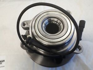 LAND-ROVER-DISCOVERY-Mk2-2-5D-Wheel-Bearing-Kit-Rear-99-to-04-TAY100060