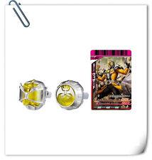 Kamen Masked rider Wizard DX Wizard Land Dragon ring set Bandai
