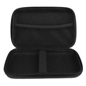 PU-Hard-Shell-Carry-Case-Storage-Bag-Cover-Pouch-for-3-5-Inch-Hard-Disk-Drive