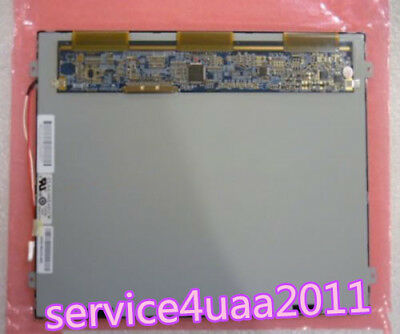 """LCD display screen for CPT 10.4/"""" inch CLAA104XA01CW Replacement parts 1024*768"""