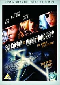 2-Film-DVD-Sky-Captain-and-the-World-of-Tomorrow-Monster-DVD