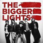 The Bigger Lights * by The Bigger Lights (CD, Aug-2010, ADA)