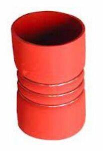 4ID X 6L High Temp Silicone Charge Air Cooler Hump Hose