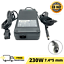 thumbnail 1 - 230W HP Original Power Supply Adapter for Omni AIO 27-1109eo 27-1110d with cord