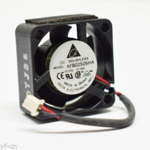 10x 70x70x15mm 7015 11 blades 5V 12V 24V 0.15A 2pin fan Brushless DC Cooling Fan