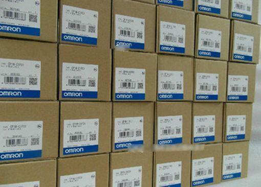 1PC New in box OMRON PLC C200H-IA121 C200HIA121#RS08
