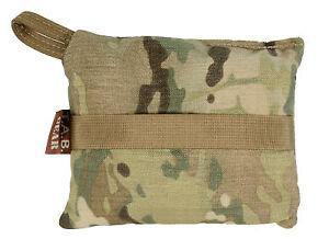 Image Is Loading Tab Gear Multicam Camo Rear Bag