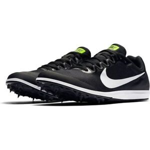 Nike Zoom Rival D 10 Track Distance