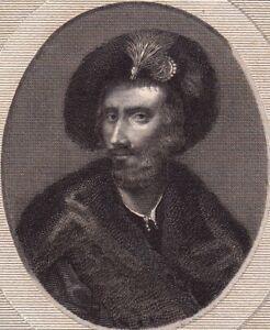 Charles-III-de-Bourbon-Montpensier-Maison-de-Bourbon-Montpensier-1824