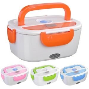 1-5-L-Portable-Car-Electric-Lunch-Box-Food-Storage-Container-Heater-40W-110V