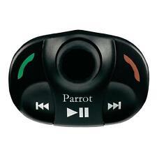 Bedienteil für Bluetooth Einbausatz Parrot MKi9000 MKi9100 MKi9200 Fernbedienung