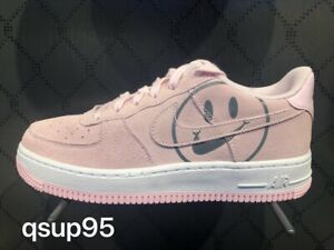 About Pink Details White Have 07 Day 600 Size 4y Low Nike A Lv8 13 Bq9044 Force 1 Air tQdsrh