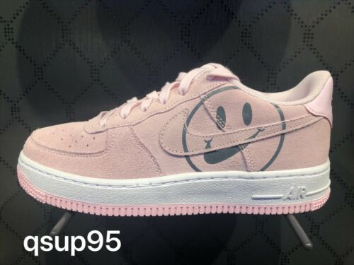 Bq9044 Nike Low 13 07 Lv8 Day 600 1 A White Size Air Pink Have 4y Force wmNn08Ov