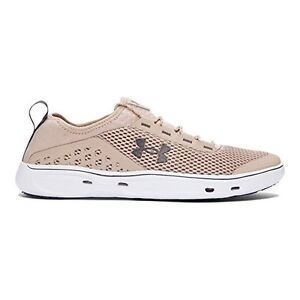 Under-Armour-Mens-Kilchis-Shoes-Pick-SZ-Color