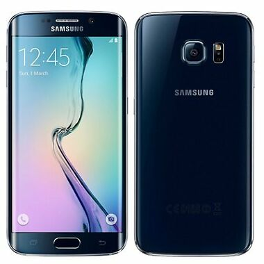 Samsung Galaxy S6 Edge 5.1