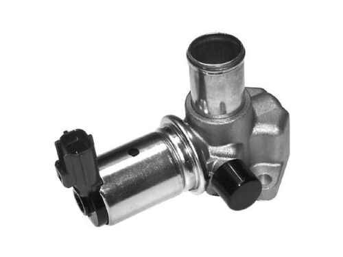 Fits 1999-2004 Ford F250 Super Duty Idle Air Control Valve Motorcraft 36179GB 20