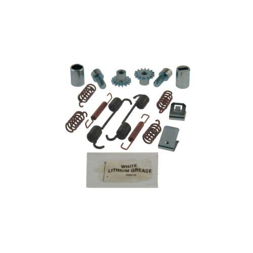 Carlson 17442 Parking Brake Hardware Kit