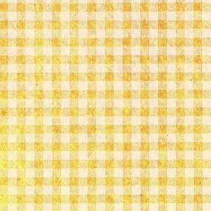 KRAFT Bianco Percalle Tessuto-carta inserzione Multi 500x750mm