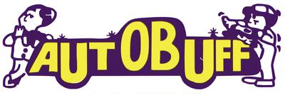 Autobuff