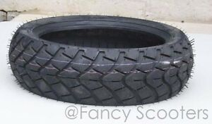PEACE-SPORTS-TPGS-810-B-09-FRONT-TUBELESS-SCOOTER-TIRE-120-70-12-60J