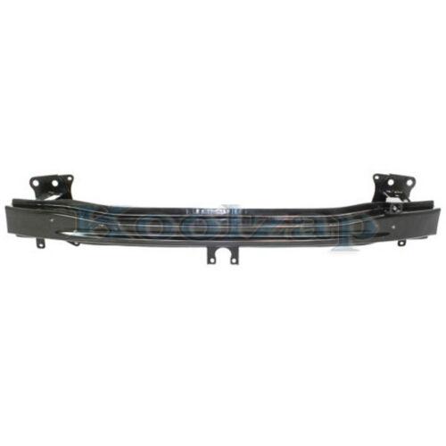 05-10 VW Jetta Front Bumper Reinforcement Crossmember Bar VW1006126 1K5807109E