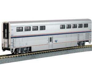 Kato-35-6073-HO-Scale-Amtrak-TSL-diner-PHASE-VI-38021