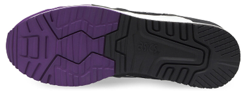Asic gel lyte iii onitsuka onitsuka iii tigre h5v0l-3390 zapatillas zapatos hombres nueva e6ac42