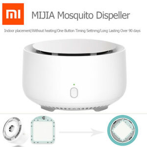 Xiaomi-Mijia-Moustique-Repulsif-Tueur-Insecte-Mouche-Bug-Dispeller-Calendrier