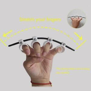 Einstellbarer-Abstand-Finger-Extensor-fuer-Anfaenger-Finger-Gitarrentrainer-C2H9