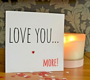 Personalised-Love-you-More-Birthday-Wedding-Anniversary-Valentines-Card
