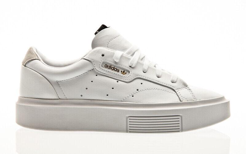 Adidas Originals Adidas Sleek Super W damen Turnschuhe Damen Schuhe schuhe